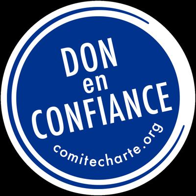 Logo Don en confiance